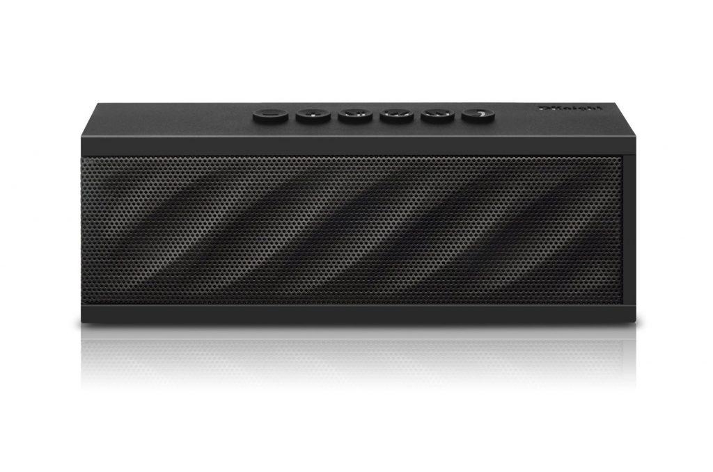 Bluetooth speaker reviews