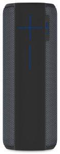 UE Megaboom Charcoal Bluetooth speaker review