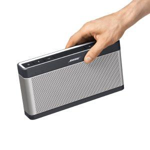 Top 10 Bluetooth Speakers
