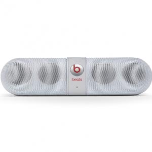 Beats Pill 2.0 Bluetooth speaker review